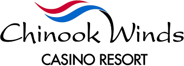 Chinook Winds Casino & Resort